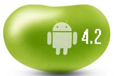 01.11.2012 La version Android 4.2 s'avère beaucoup plus sécurisée jpg