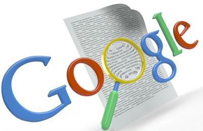 Google astuce
