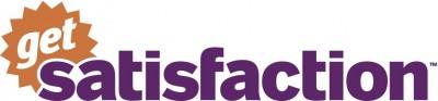 Get-Satisfaction-Logo-Large