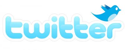 Twitter mot français
