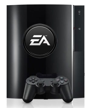 console-electronic-arts