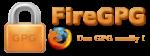 FireGPG