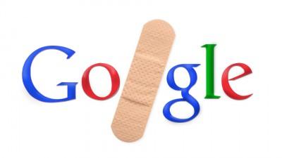google-care