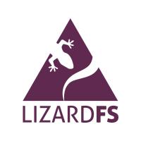 lizardfs