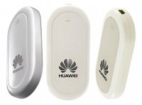 meditel huawei e220 linux e 220 adsl mobile ADSL Mobile de Meditel : comment configurer le modem 3G Huawei E220 sous GNU/Linux ? (Ubuntu, Fedora, Debian, Open SuSE, etc.)