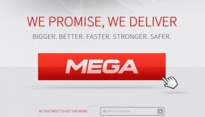 mega-kim-dot-com