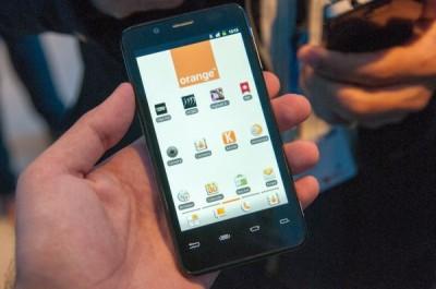 orange-smartphone