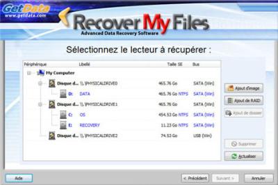recuperer-fichier-windows