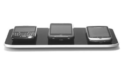 test-getpowerpad-chargeur-sans-fil-induction-telephone-mobile-011