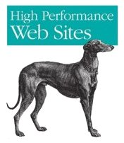 High Performance Web Sites, optimiser votre blog pour un chargement plus rapide