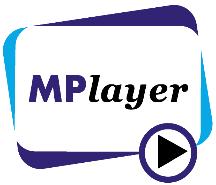 Mplayer : Lecteur multimedia pour Linux dédié à la vidéo et l'audio